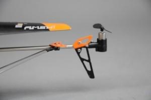 ferngesteuerter Hubschrauber Skyrider