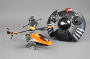 ferngesteuerter Hubschrauber Skyrider M